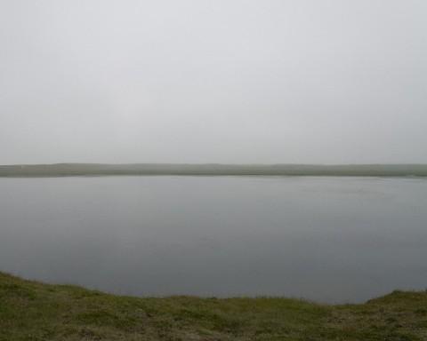 horizon-08